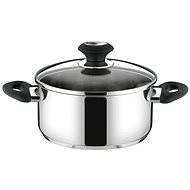 TESCOMA PRESTO Pot with Lid 22cm, 4.0l