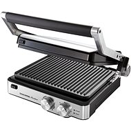 TESCOMA PRESIDENT Contact Grill - Electric Grill