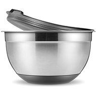 Tescoma Bowl with lid GrandCHEF 16cm, 1.5l 428600.00 - Bowl