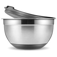 Tescoma Bowl with lid GrandCHEF 20cm, 3.0l 428601.00 - Kneading Bowl