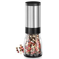 TESCOMA Pepper Mill GrandCHEF - Grinder