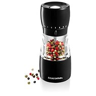 TESCOMA VITAMINO 15 cm, for pepper - Manual Spice Grinder