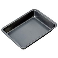 Tescoma Baking Sheet DELICIA Deep 40 x 28cm - Baking Sheet