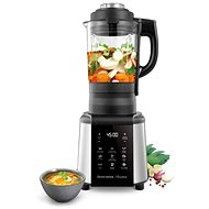 Tescoma PRESIDENT 1.75 l, with mixer - Soup maker