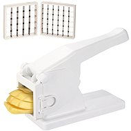 Tescoma HANDY French Fries Slicer