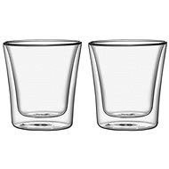 TESCOMA Double-walled myDRINK 250ml, 2 pcs