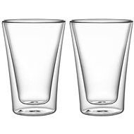 TESCOMA Double-walled myDRINK 330ml, 2 pcs