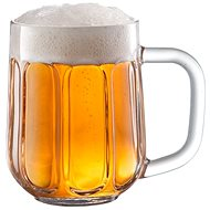Tescoma myBEER Icon 0.5l - Beer Glass