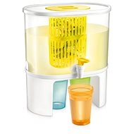 TESCOMA myDRINK Pitcher with Infusion Rod, 5,0l