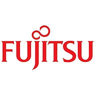 Fujitsu Microsoft Windows Server 2019 Standard - Only with Fujitsu Server - Main License, 16 Core, - Operating System