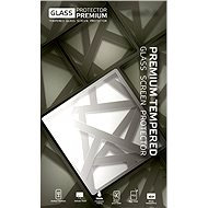 Tempered Glass Protector 0.3mm for Lenovo Vibe P1m - Glass protector