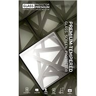 Tempered Glass Protector 0.3mm for Allview X4 SOUL LITE - Glass protector