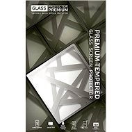 Tempered Glass Protector 0.3mm for Lenovo Tab 4 10 Plus - Glass protector