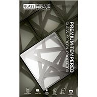 Tempered Glass Protector 0.3mm for Nubia M2 Lite
