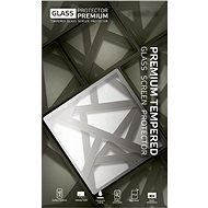 Tempered Glass Protector 0.3mm for Huawei Y6 (2017) - Glass protector