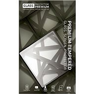 Tempered Glass Protector for Lenovo E10 - Glass protector