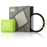 Tempered Glass Protector for Garmin Venu - 3D Glass - Glass Protector
