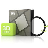 Tempered Glass Protector for Garmin Venu 2 - 3D Glass - Glass Protector