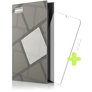Tempered Glass Protector 0.3mm for Motorola Defy + Camera Glass - Glass Protector