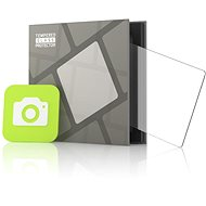 Tempered Glass Protector 0.3mm for Nikon Z fc - Glass Protector