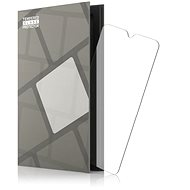 Tempered Glass Protector 0.3mm for BlackView GA80s - Glass Protector