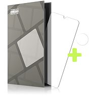 Tempered Glass Protector 0.3mm for Nokia G50 + Camera Glass (Case Friendly) - Glass Protector