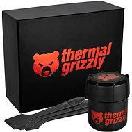 Thermal Grizzly Kryonaut Extreme, 33.84g/9ml - Thermal Paste
