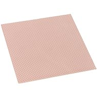 Thermal Grizzly Minus Pad 8 - 100 × 100 × 1,0mm - Thermal Pad