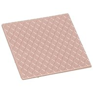 Thermal Grizzly Minus Pad 8 - 30 × 30 × 1,0mm - Thermal Pad