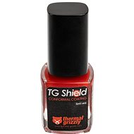 Thermal Grizzly Shield, 5ml - Protection