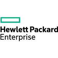 HPE 16GB DDR4 2933MHz ECC Registered Single Rank x4 Smart