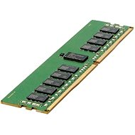 HPE 16GB DDR4 2666MHz ECC Registered Dual Rank x8 Smart