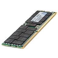 HPE 16GB DDR3 1600MHz ECC Registered Dual Rank x4 Low Voltage Refurbished