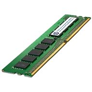 HPE 8GB DDR4 2400MHz ECC Unbuffered Single Rank x8 Standard