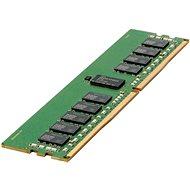 HPE 8GB DDR4 2666MHz ECC Unbuffered Single Rank x8 Standard