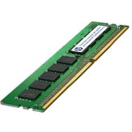 HP 16GB DDR4 2133MHz ECC Unbuffered Dual Rank x8 Standard