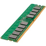 HPE 16GB DDR4 2400MHz ECC Unbuffered Dual Rank x8 Standard