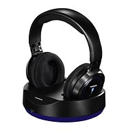 Thomson WHP6316BT - Wireless Headphones