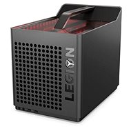 Lenovo Legion C530-19ICB - Gaming PC