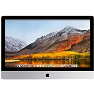 """iMac 27"""" ENG Retina 5K 2017 with VESA Adapter - All In One PC"""