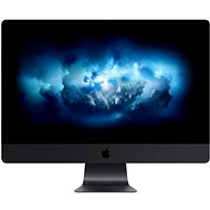 iMac Pro US - All In One PC