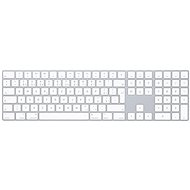 Keyboards | Alzashop com