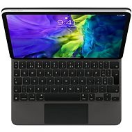 "Apple Magic Keyboard iPad Pro 11"" 2020 International English - Tablet Case"