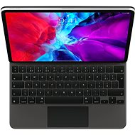 "Magic Keyboard iPad Pro 12.9"" 2020 SK - Tablet Case"