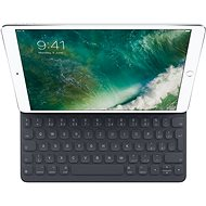 "Apple Smart Keyboard iPad 10.2"" 2019 and iPad Air 2019 SK"