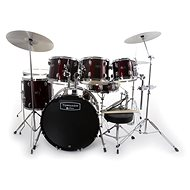 Mapex TND7285TCDR TORNADO, Red - Drums