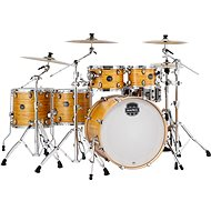 Mapex AR628SFUDW ARMORY Natural - Drums
