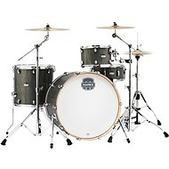 Mapex MA446SKW MARS, Gray - Drums