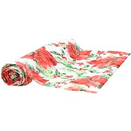 Tognana Runner 40X140cm WISH - Placemat