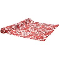 Tognana Runner 40X140cm RED ORNAMENT - Placemat